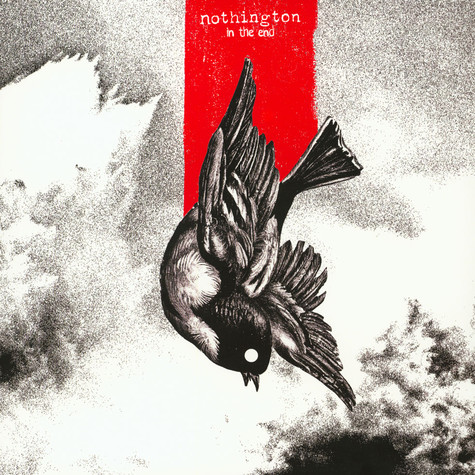 Nothington - In The End