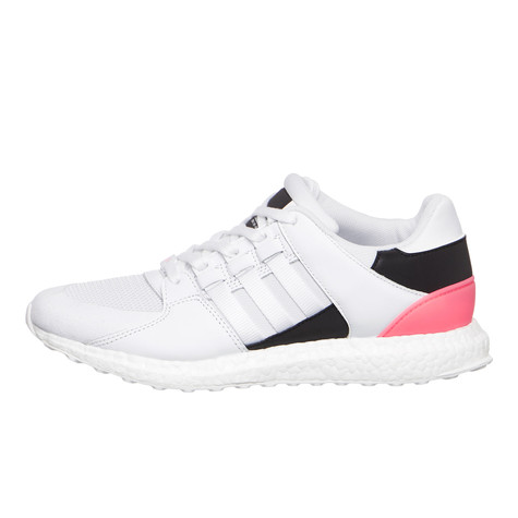 adidas - EQT Support Ultra