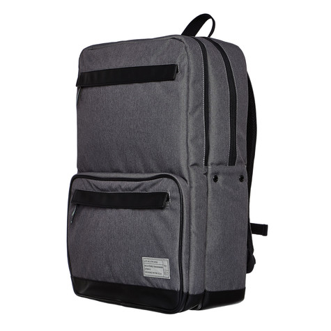 HEX - Sneaker Backpack