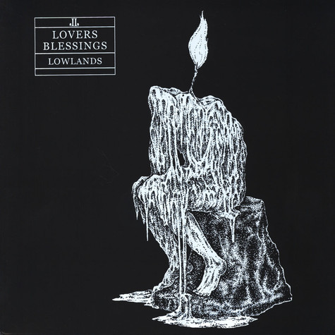Lowlands - Lovers Blessings