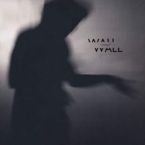WALL - Untitled