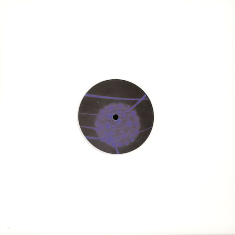 Function - Synewave Reissues Part I: 1995-97
