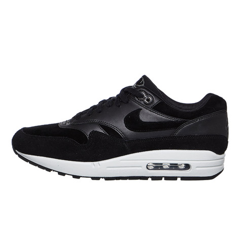 "Nike - Air Max 1 Premium ""Rebel Skulls"""
