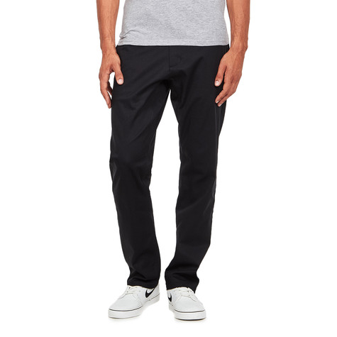 Nike SB - Flex Icon Pants