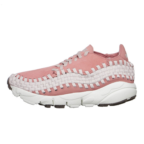 Nike - WMNS Air Footscape Woven