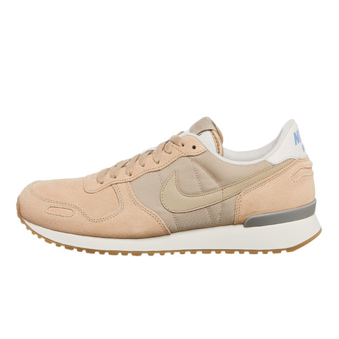 Nike - Air Vortex Leather (Mushroom   Mushroom   Light Orewood Brown ... c6a7cdf82