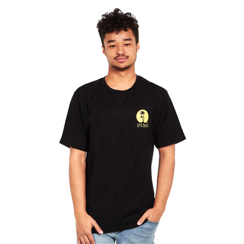 Stüssy - Sundown T-Shirt