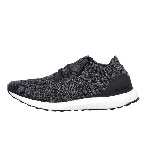 6240925bdfcf2 ... price 180. color grey buy adidas ultraboost uncaged c7602 d4c08 ...