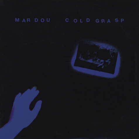Mardou - Gold Grasp