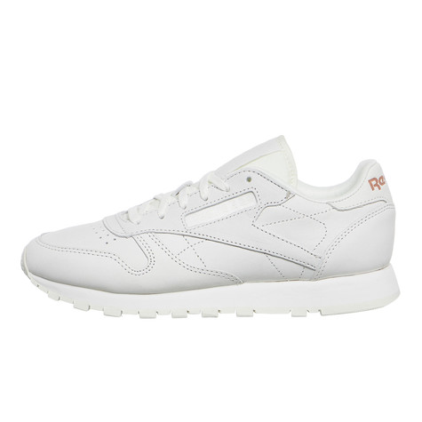 Reebok - Classic Leather FBT Suede