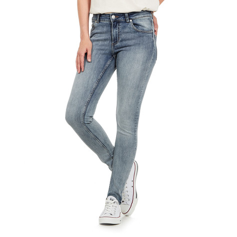 Cheap Monday - Mid Skin Jeans