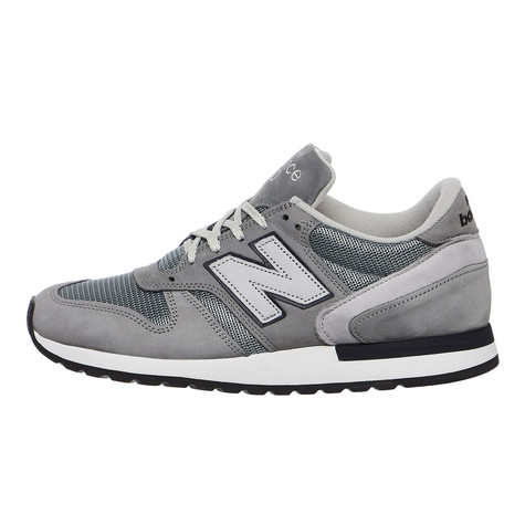 e8b8ce8d67e New Balance - M770 FA Made in UK