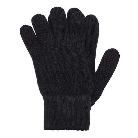Barbour - Lambswool Gloves