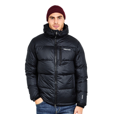 Marmot - Guides Down Hoody