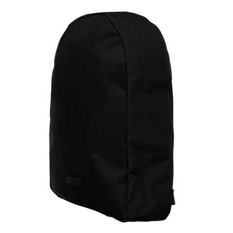 Ucon Acrobatics - Marvin Backpack (Stealth Series)