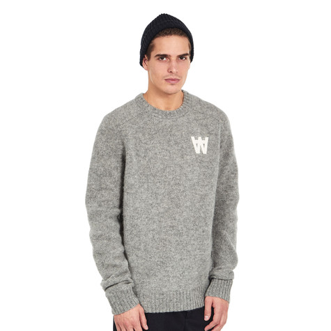 Wood Wood - Kevin Sweater