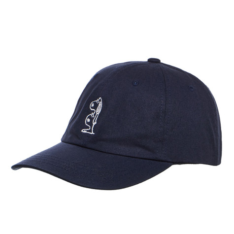 The Quiet Life - Double Dog Dad Hat