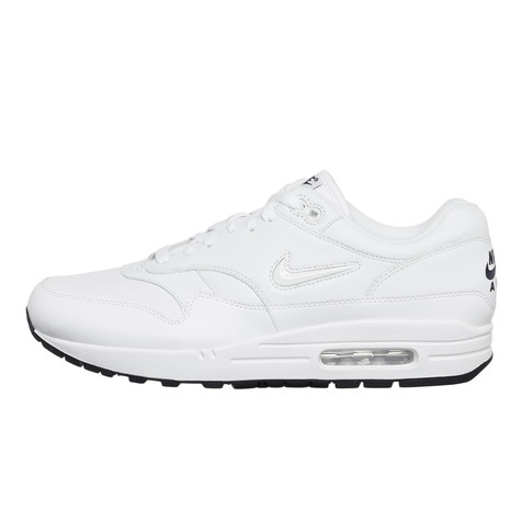 various colors 9ce17 d2f2f Nike. Air Max 1 Premium SC (White ...