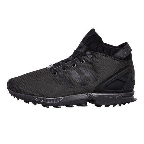 check out f3fee 83e42 adidas. ZX Flux 5 8 Trail (Utility Black   Core ...