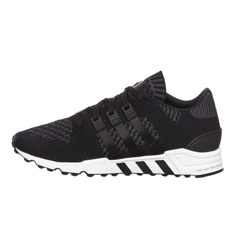 best cheap 60064 5dd2a adidas eqt support rf Black Sale,up to 40% Discounts