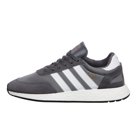 adidas - I-5923 Runner. Other available colors. Vista Grey / Footwear White  / Core Black