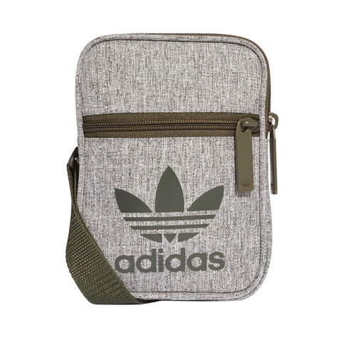 adidas - Festival Bag Casual