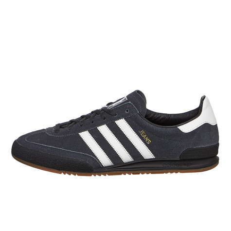 adidas - Jeans (Carbon   Grey One   Core Black)  4bc38a220d02