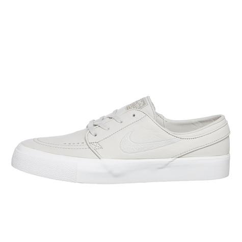 reputable site 1b95d 716d1 Nike SB. Zoom Janoski High Tape Deconstruct (Light Bone ...