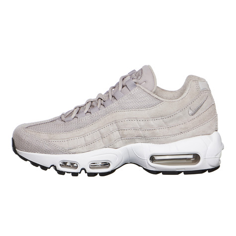 Nike - WMNS Air Max 95 Premium (Moon Particle   Moon Particle ... f795ceda5a58