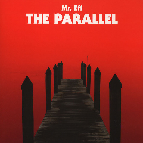 Mr. Eff - The Parallel