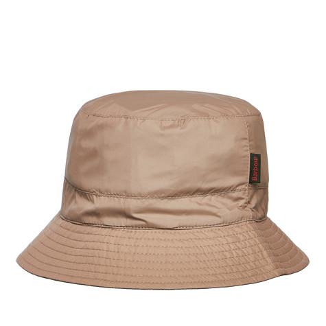 Barbour - WP Reversible Hat