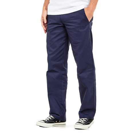 Dickies - 873 Cotton Work Pant