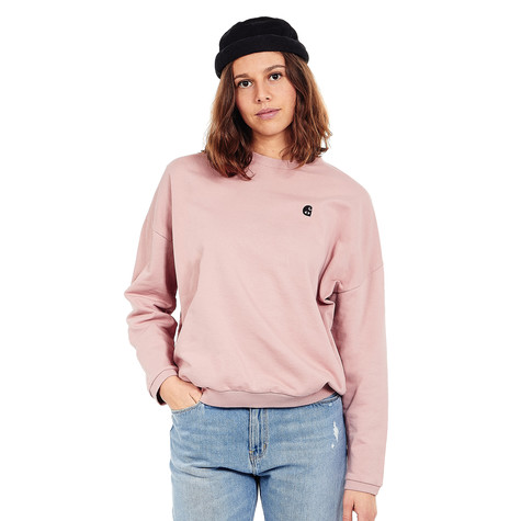 Carhartt WIP - W' Ellery Egypt Sweat