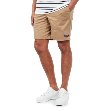 Patagonia - Performance Gi IV Shorts - 8""
