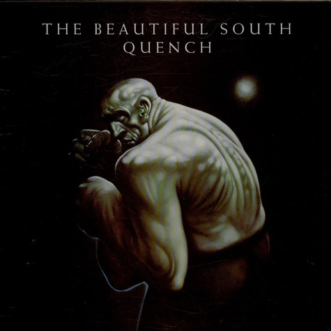 Beautiful South,The - Quench