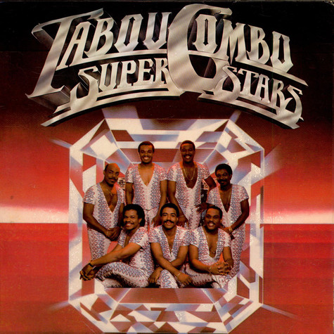 Tabou Combo - Incident