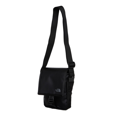 The North Face - Bardu Bag (Tnf Black)  c5a6daf96b89e