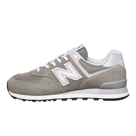 New Balance - ML574 EGG