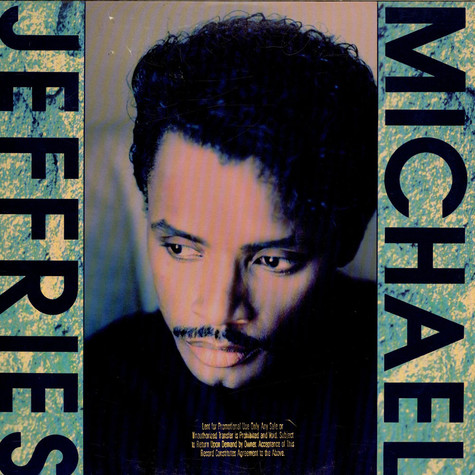 Michael Jeffries - Michael Jeffries