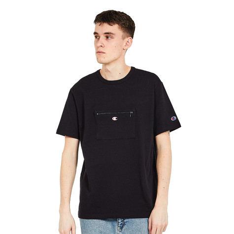 Champion x Beams - Tee