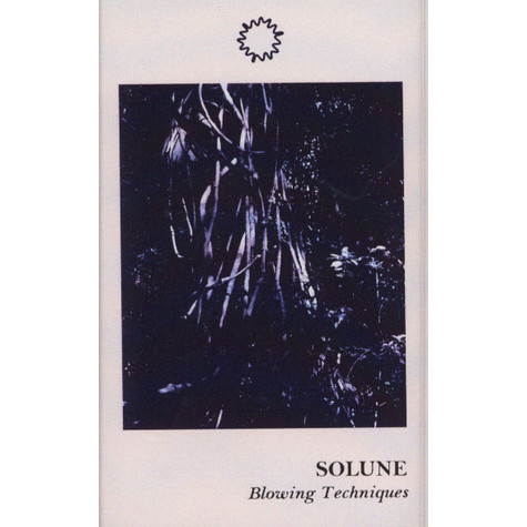 Solune - Blowing Techniques