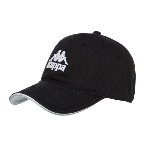 Kappa AUTHENTIC - Tack Cap