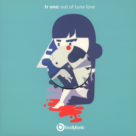 Tr One - Out Of Tune Love
