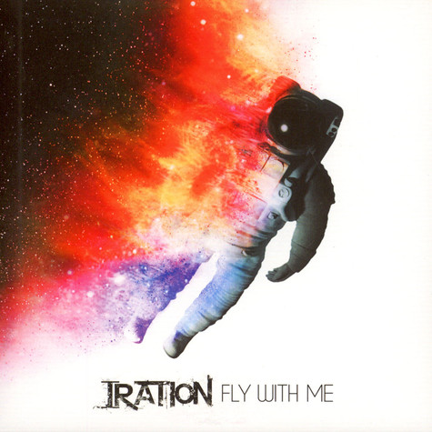 Iration - Fly With Me