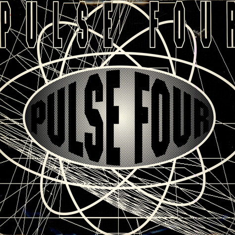 Mental CubeSmart SystemsIndo Tribe - Pulse Four