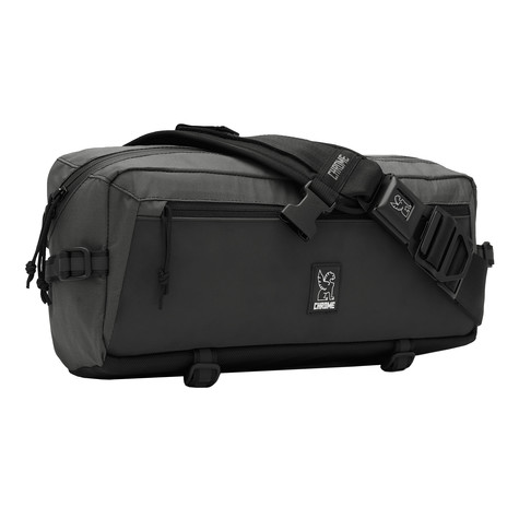 Chrome Industries - Kadet Welterweight Messenger Bag