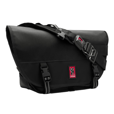 Chrome Industries - Mini Metro Messenger Bag