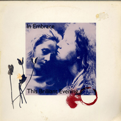 In Embrace - This Brilliant Evening