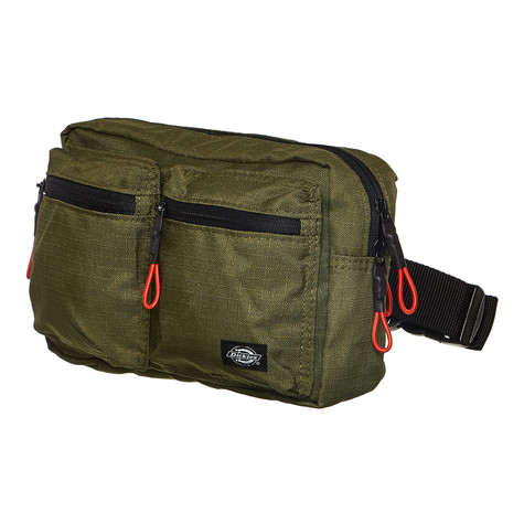 Dickies - Fort Spring Bag
