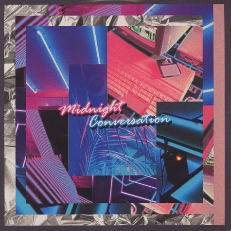 Midnight Conversation - Midnight Conversation
